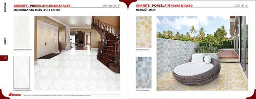 men & granite-p20