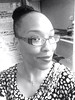 Strategy Session for Interracial Romance Author Latrivia S. Nelson