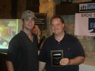 Bobby Lonergan - TX Bariatric Specialist (Dan Lonergan's son)