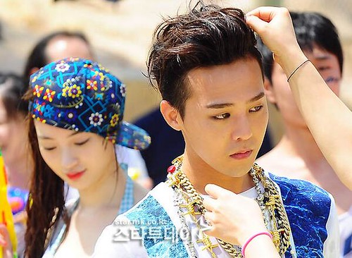GDragon_WaterWorld_CF-Event_20140704 (43)