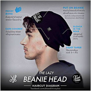 lazy-beanie-head-haircut-diagram