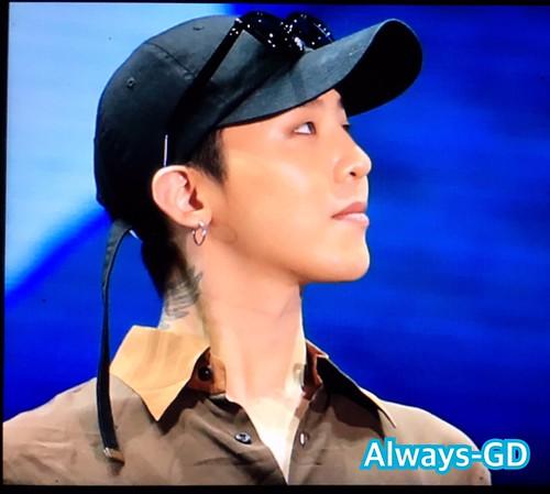 BIGBANG FM Chengdu 2016-07-03 (78)