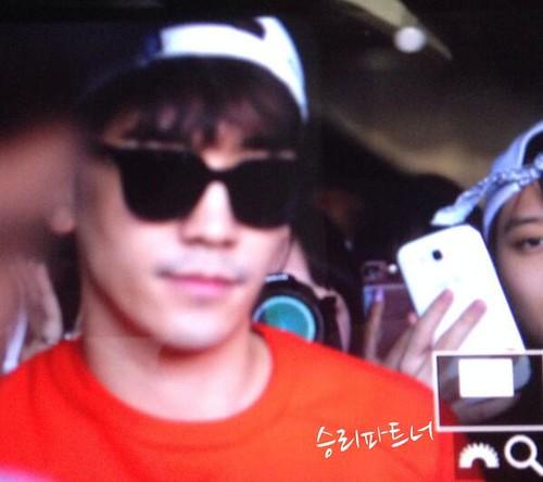 seoul_gimpo_airport_20140505 (30)