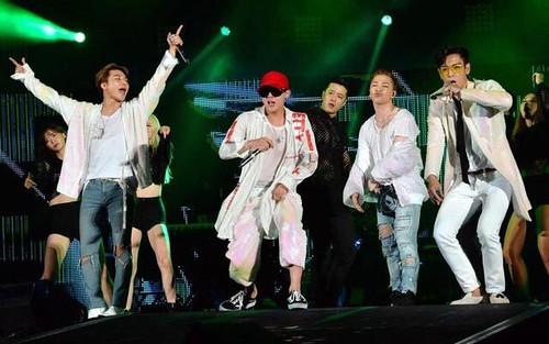 BIGBANG A-Nation Tokyo 2016-08-28 PRESS (4)
