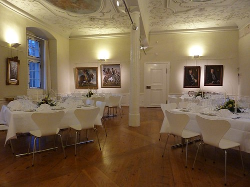 Goetterzimmer2011 Hochzeit2