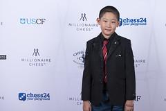 20161006_millionaire_chess_red_carpet_9732