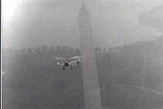 todaysdocument: DC by Gyrocopter: The National Archives Just Released These GIFs of Old-Time DC—and They're Awesome | Washingtonian The US National Archives hold a trove of fascinating documents and records. And until today, that collection was frustratin