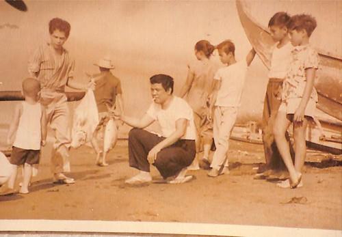 Mars Ravelo Amaya, Cavite