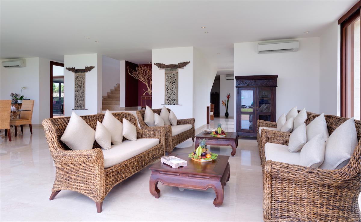 Ungasan, Kabupaten Badung, Bali, Endonezya kiralık villa , kiralık yazlık, yazlık villa - 8255