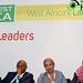 MedicWestAfrica2016-58.jpg