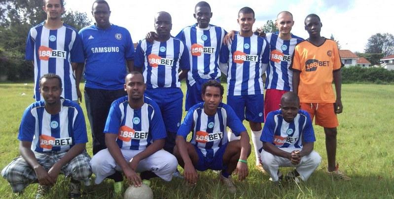 League 2010
