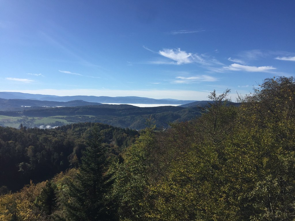 Herbstwanderung 2016