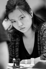 20161008_millionaire_chess_R6_1506 Alice Dong b&w