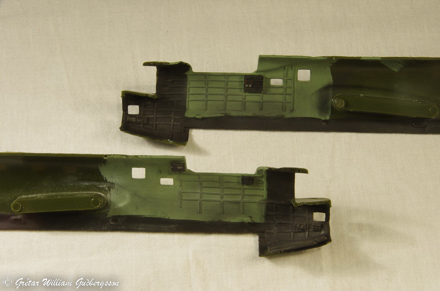 Lancaster016
