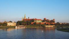 Wielkie Odczarowanie Krakowa