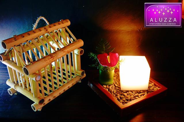 boda+decoracion+centro de mesa+eventos+arreglo de mesa
