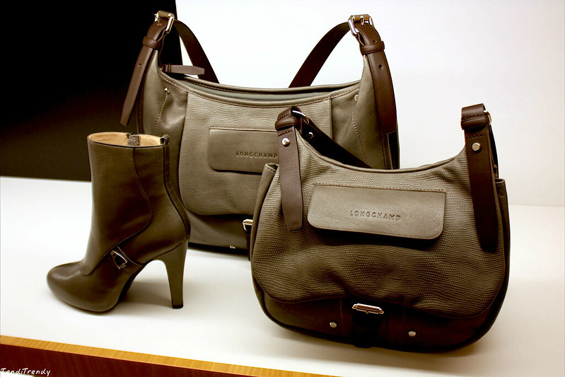 longchamp-autunno-2013