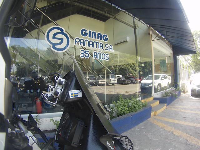 girag 35