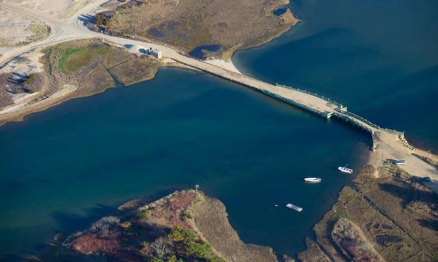 4314 Chappaquiddick Dike Bridge Flickr Photo Sharing