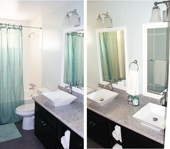 main bath_reveal 1