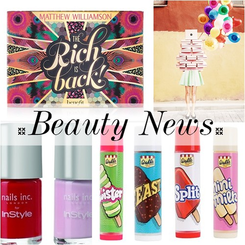 Beauty_News