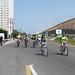 Paseo Ciclista Rosarito Ensenada mayo 2013 (8 de 43)