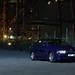 BMW, E39, M5, Tsing Yi, Hong Kong by Daryl Chapman Photography