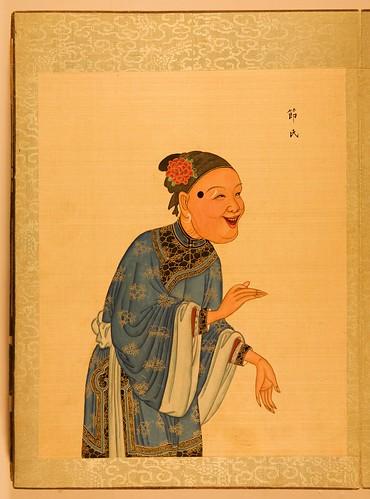 013-Álbum de caras de la ópera de la Oficina de la Gran Paz-1851-1911-Biblioteca Digital Mundial