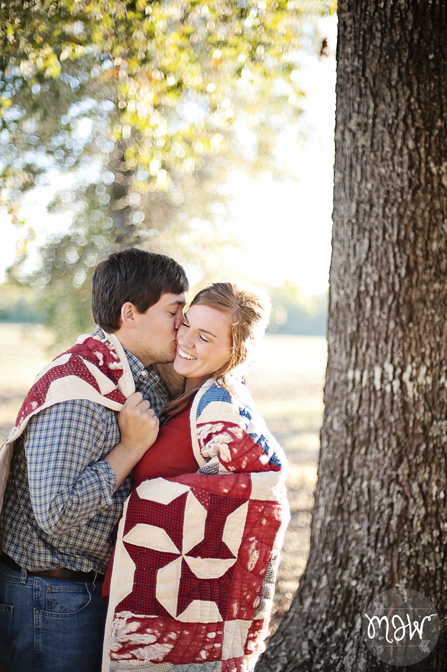 sweet_southern_engagement_20