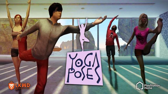 Yoga_poses_220513_1280x720