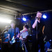 The National // Mercury Lounge