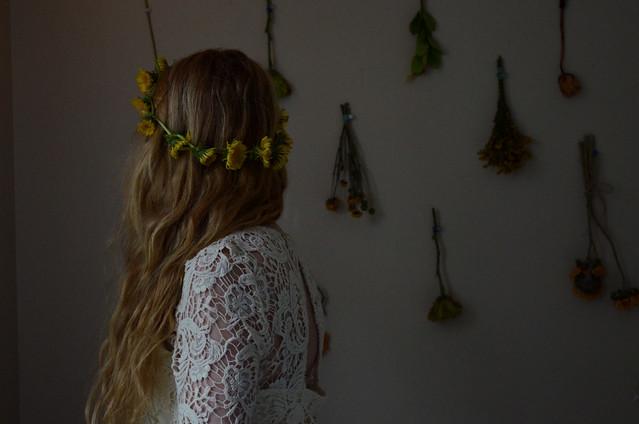 flowerchild6