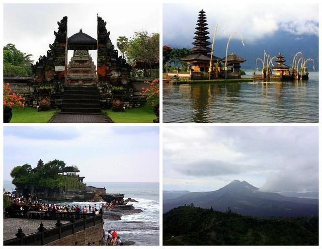 Bali Run-001