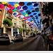 Small photo of Imagen Urbana 024-