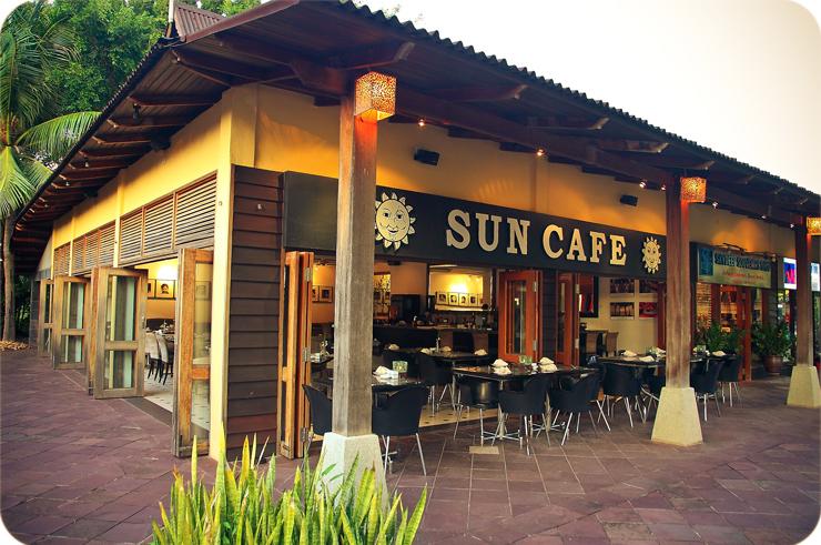 Sun-Cafe-Langkawi