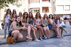 Festes Populars Alternatives Castalla 2016-24
