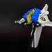 NCBS_High Jack [alt wing design] by Cole Blaq