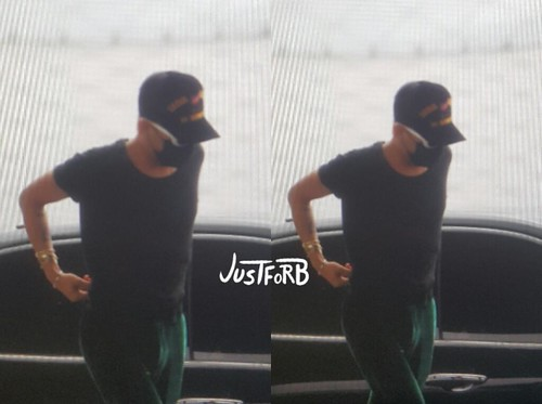 Big Bang - Incheon Airport - 26jun2015 - Just_for_BB - 15