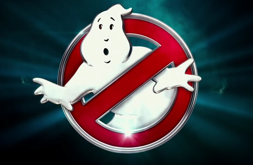 Ghostbusters 2016 | by BangDude1