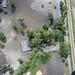 louisiana-flood-flight-0166