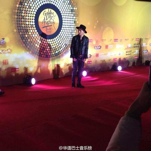 taeyang-goldendisc-beijing-20150114-11