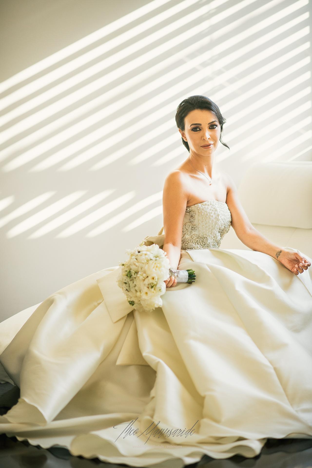 fotograf nunta cristina si patrick-9