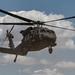 Training Flight by The U.S. Army