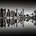 New York New York - Explored by LJP40