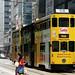 20160828-13-Tall tram