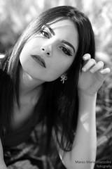 Mara, Italian beauty!