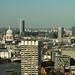 London-1045.jpg