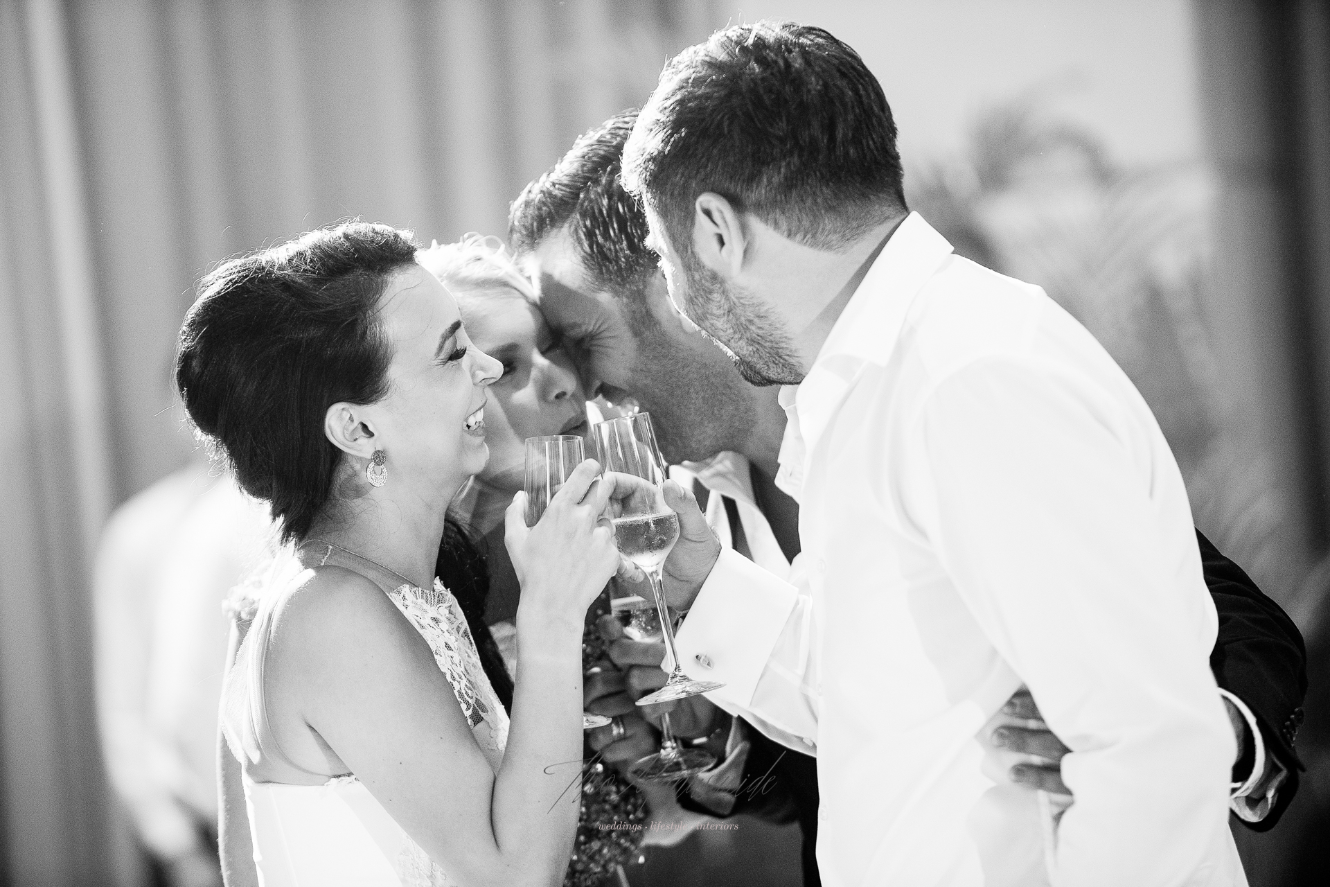 fotograf nunta cristina si patrick-36