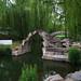 Yuan-Ming-Yuan Park, Beijing