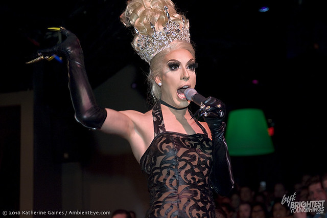 dragshow10-15-21